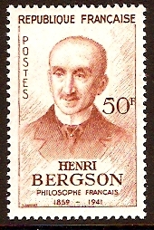 Briefmarke, 1959, Commemoration. SG1445.